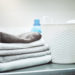 Enhance Laundry Room Efficiency With These Tips
