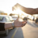 When Is The Right Time To Trade In Your Car?