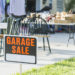 Throw A Successful Garage Sale With These Tips