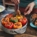 Go-To Meaty Gameday Recipes