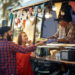 Visit These Food Trucks In San Antonio